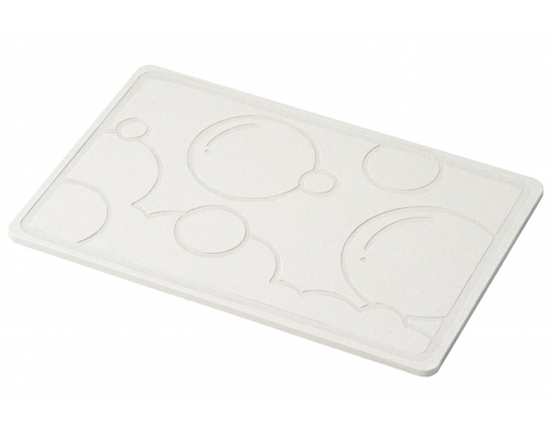 Super Absorbent Bath Mat