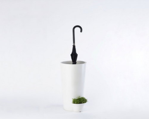 Umbrella Pot Eco-friendly Planter