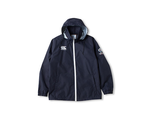 Rugby World Cup 2019 Japan Official Field Jacket