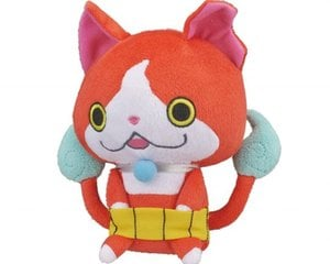 Yo-kai Watch Talking Jibanyan