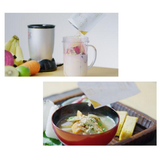 Drinkable Rice Bran (Family Pack)