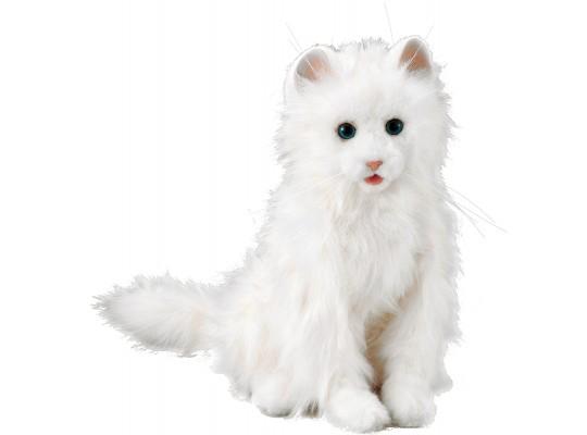 Yume Neko Dream Cat Celeb Robotic Pet