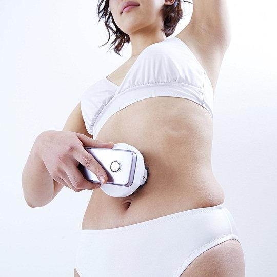 Ya-man Acetino Mega-Shape Body Massager