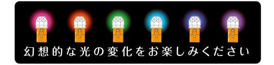 Digital Hanabi Fireworks