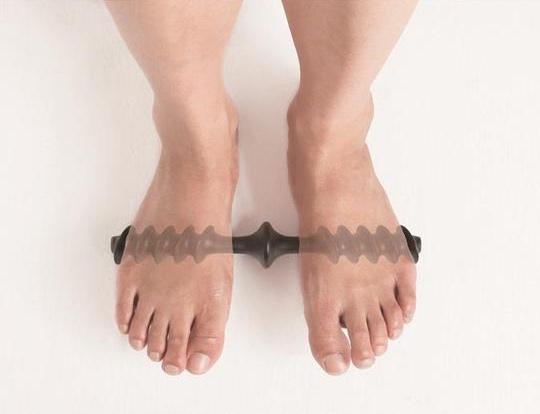 Tsubo Foot Massager