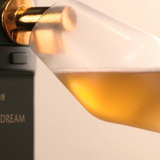 Amadana Beergo Designer Home Beer Tap
