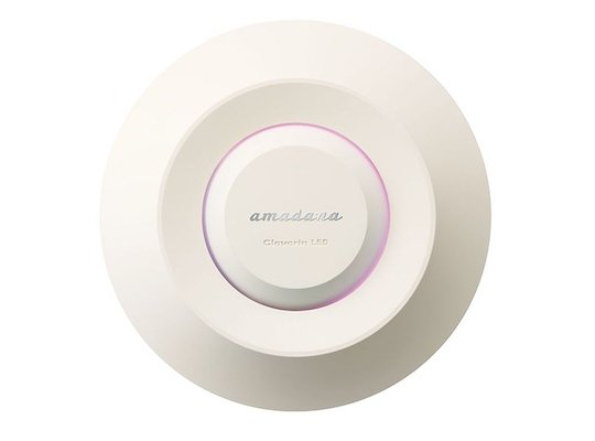 Amadana Cleverin LED Room Purifier