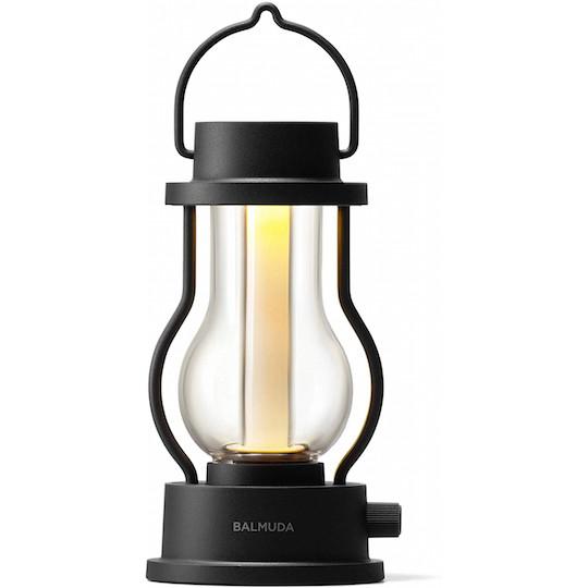 Balmuda Lantern Lamp