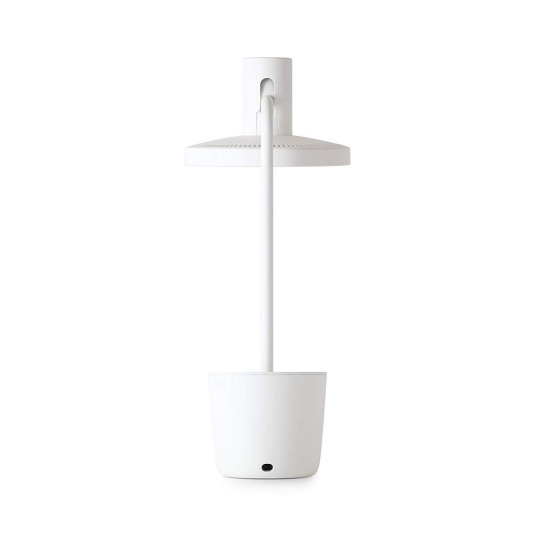 Balmuda The Light Desk Lamp