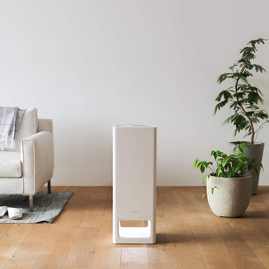 Balmuda The Pure Air Purifier
