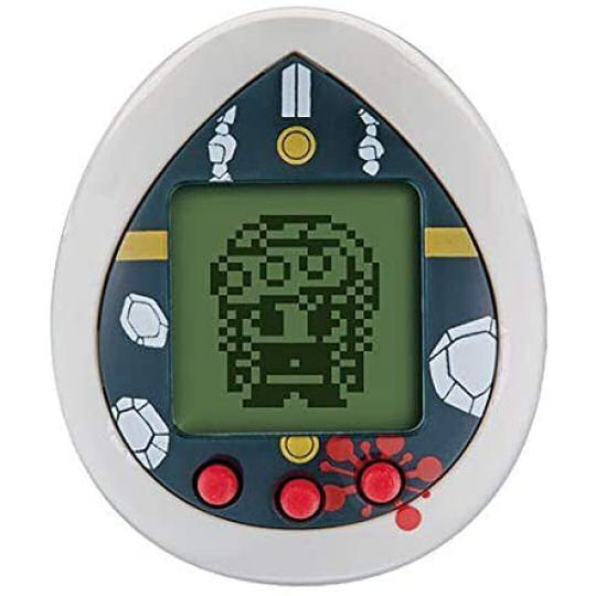 Demon Slayer: Kimetsu no Yaiba Tamagotchi Pillar Tengen
