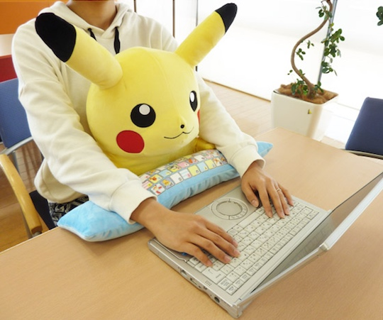 Japan trend shop pokemon pc cushion pikachu meowth eevee pokemon pc cushion pikachu meowth eevee voltagebd Gallery