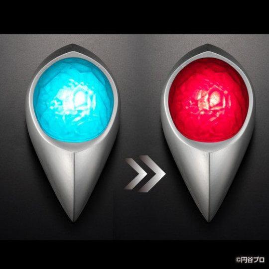 Ultraman Color Timer Set