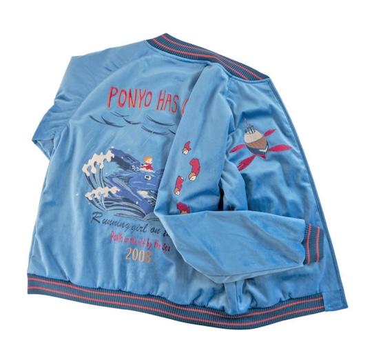 ponyo-souvenir-jacket-studio-ghibli-1.jp