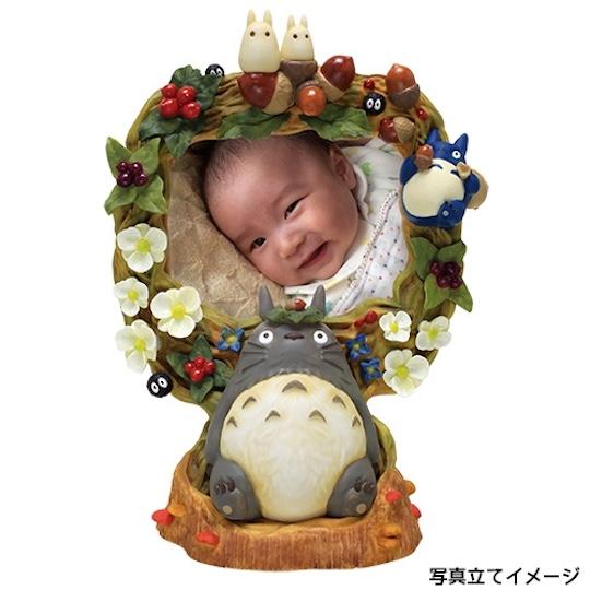 2018 My Neighbor Totoro Large Calendar