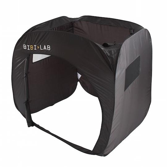 Bocchi Indoor Home Tent
