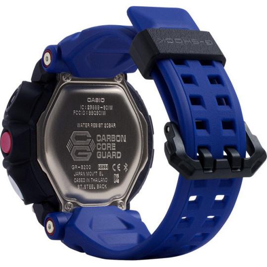Casio G-Shock Gravitymaster GR-B200-1A2JF