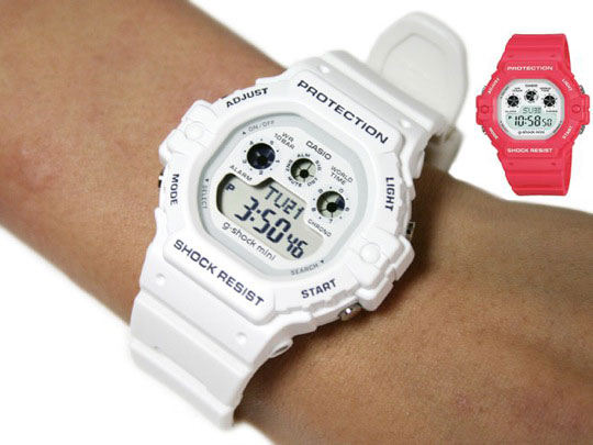 Buy G Shock Watches