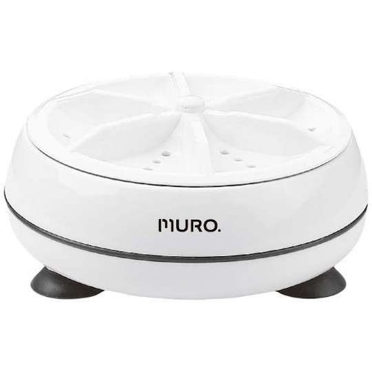 Minimal Wash Muro Portable Washing Machine