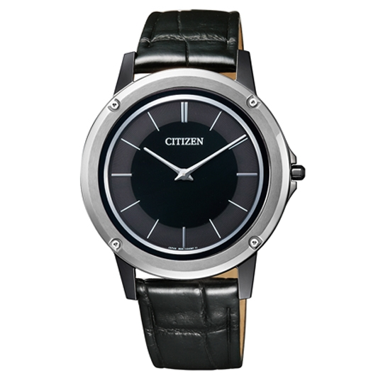 Citizen Eco-Drive One AR5025-08E, AR5024-01E, AR5026-05A