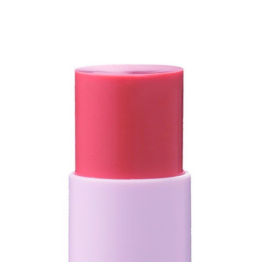 Club Cosmetics Suppin Natural Eye Care Stick Concealer