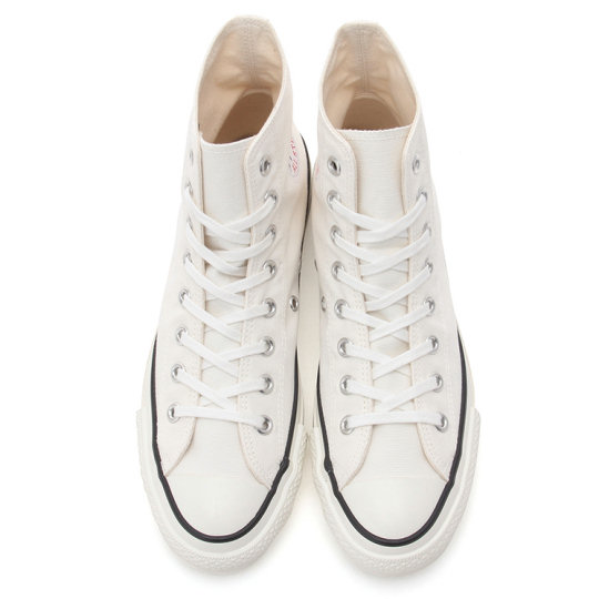 Chuck Taylor Canvas All Star J Hi