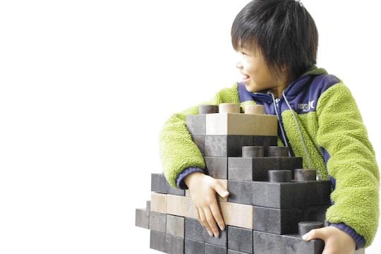 Ren Block