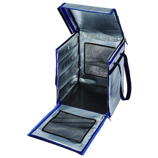 Food Delivery Transport Cooling Bag