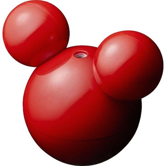 Disney Mickey Mouse Humidifier