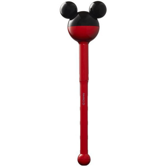 Disney Mickey Mouse Stick Humidifier