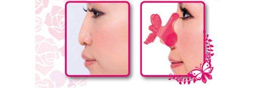 Beauty Nose