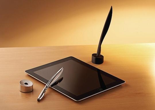 Elecom Quill Stylus Pen
