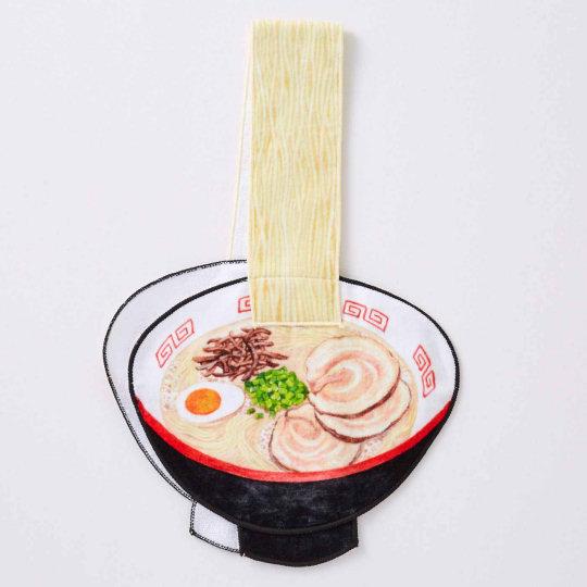 Noodles Towel