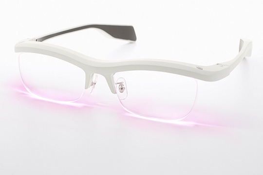 Funiki Glasses Digital Eyewear