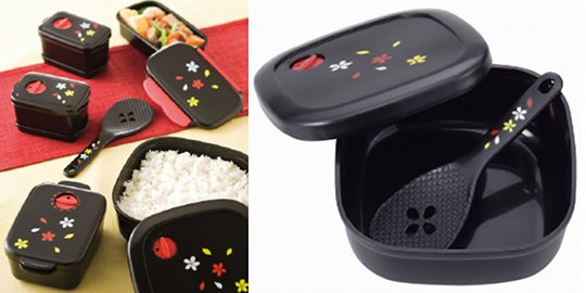 Takesumi Bamboo Charcoal Rice Cooking Set