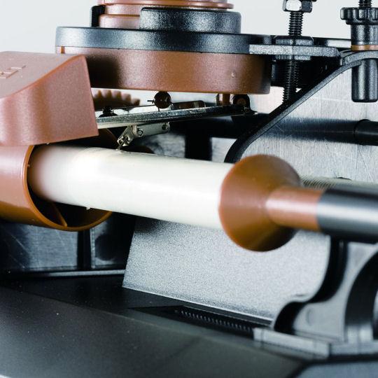 Otona no Kagaku Edison Wax Cylinder Phonograph Kit