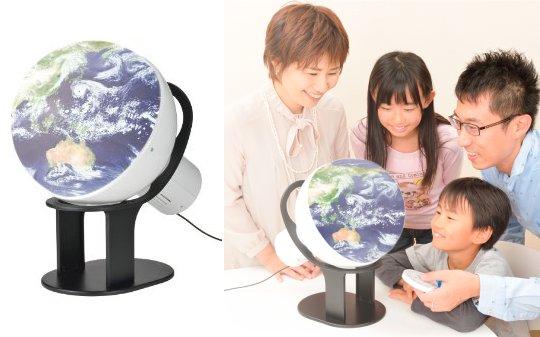 Gakken Worldeye
