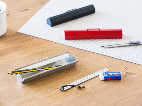 Bendin Pen Case