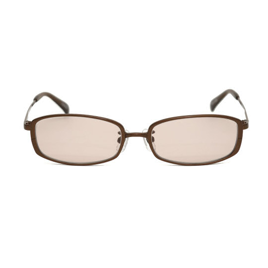 Castle in the Sky Eyewear