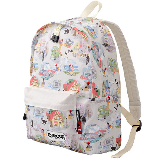 Kikis Delivery Service Daypack