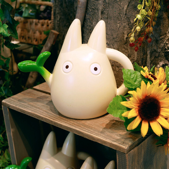 My Neighbor Totoro Watering Can