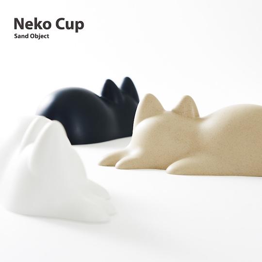 Neko Cup