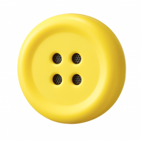 Pechat Talking Toy Button