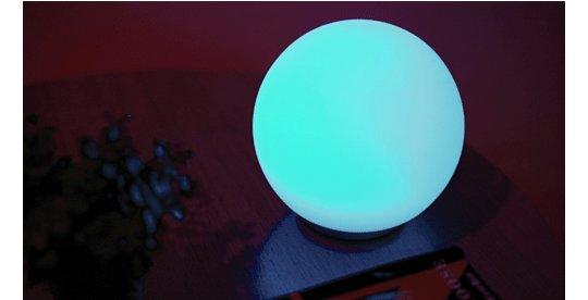 Prism Hikari Illumination LED-Leuchte