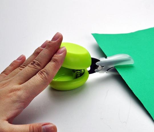 Casta Universal Design Scissors