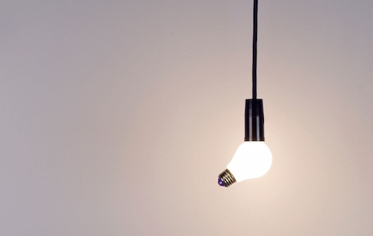 Lamp Lamp Bulb by HH Style