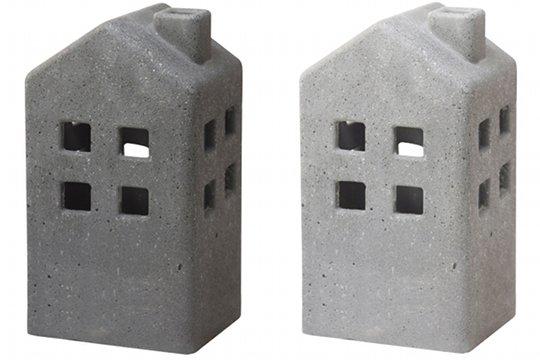 Deodorizer Cover Casa