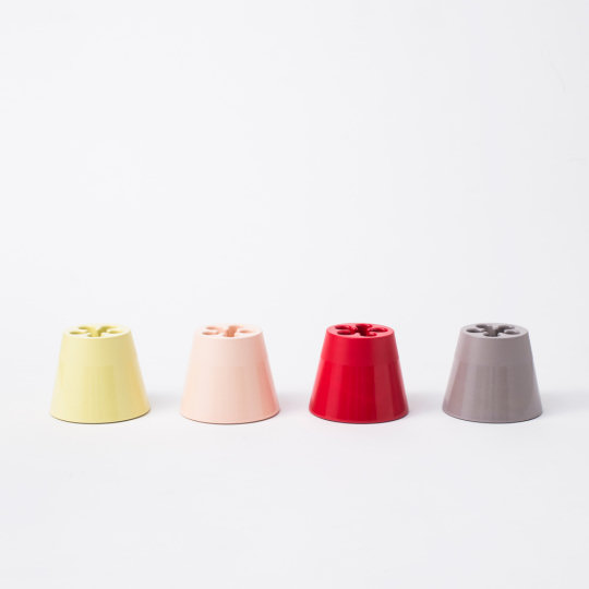 Mount Fuji Umbrella Stand