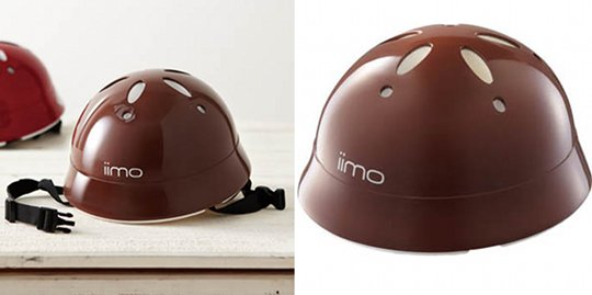 iimo Helmet for Kids