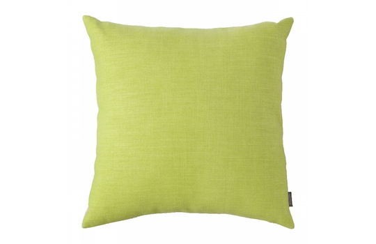Tomaru Cushion Cover for Tablets